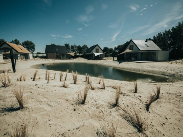 luxe-vakantiehuizen-aan-het-strand-ridderstee-14