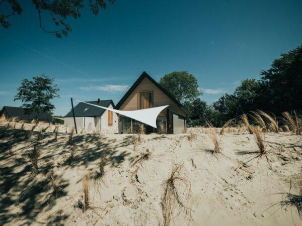 luxe-vakantiehuizen-aan-het-strand-ridderstee-2