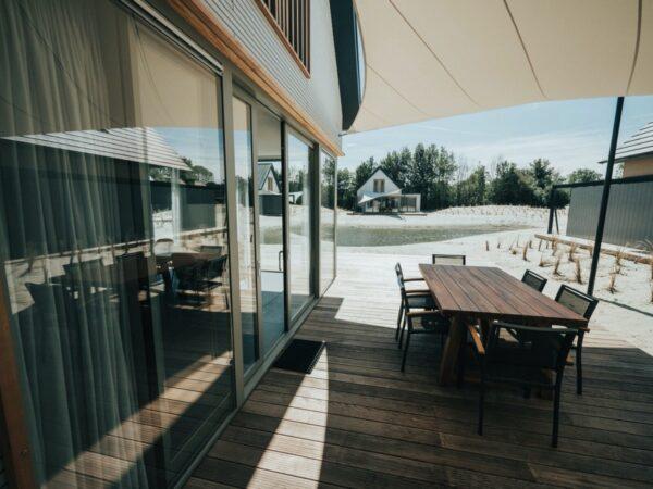 luxe-vakantiehuizen-aan-het-strand-ridderstee-3