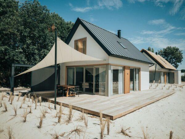 luxe-vakantiehuizen-aan-het-strand-ridderstee-4