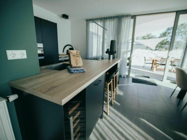 luxe-vakantiehuizen-aan-het-strand-ridderstee-5