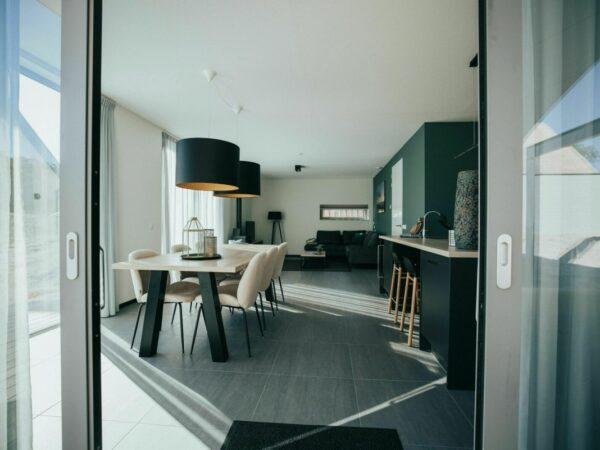 luxe-vakantiehuizen-aan-het-strand-ridderstee-6