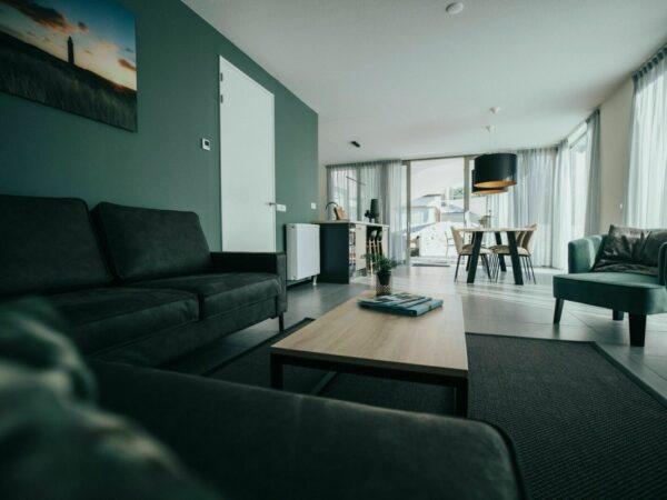 luxe-vakantiehuizen-aan-het-strand-ridderstee-8