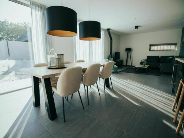 luxe-vakantiehuizen-aan-het-strand-ridderstee-9