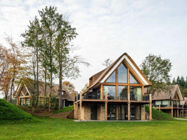 luxe-vakantiehuizen-landal-puur-exloo-1