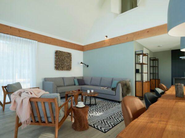 luxe-vakantiehuizen-landal-puur-exloo-2