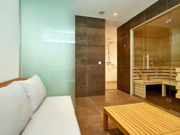 luxe-vakantiehuizen-landal-puur-exloo-4
