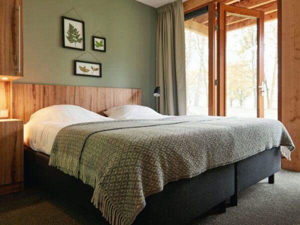 luxe-vakantiehuizen-landal-puur-exloo-6