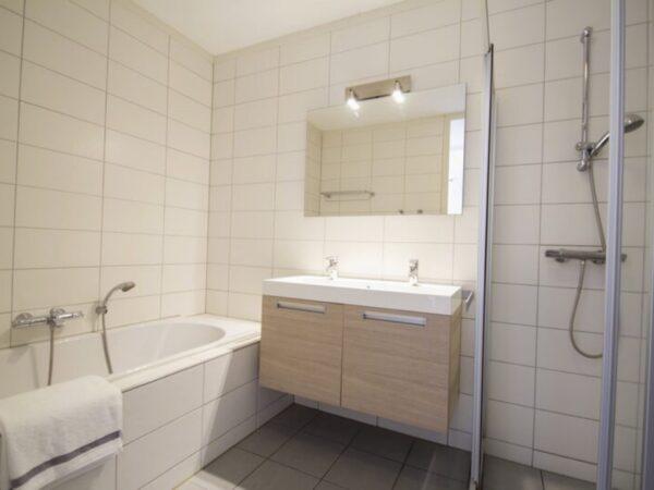 wellness-appartementen-terschelling-2
