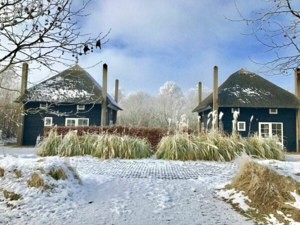 wintervakantie-nederland-molke-2