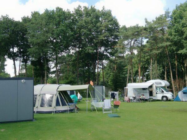 camping-met-prive-sanitair-2