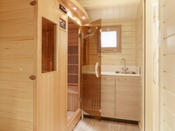 camping-met-prive-sanitair-nederland-1