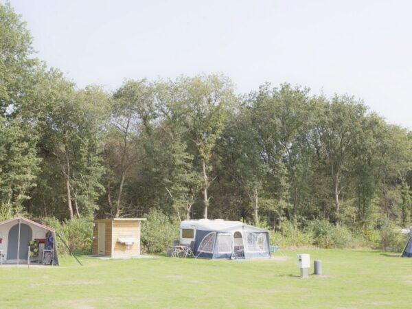 camping-met-prive-sanitair-nederland-2