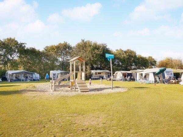 camping-met-prive-sanitair-nederland-3-6.jpg