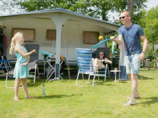 camping-met-prive-sanitair-nederland-3