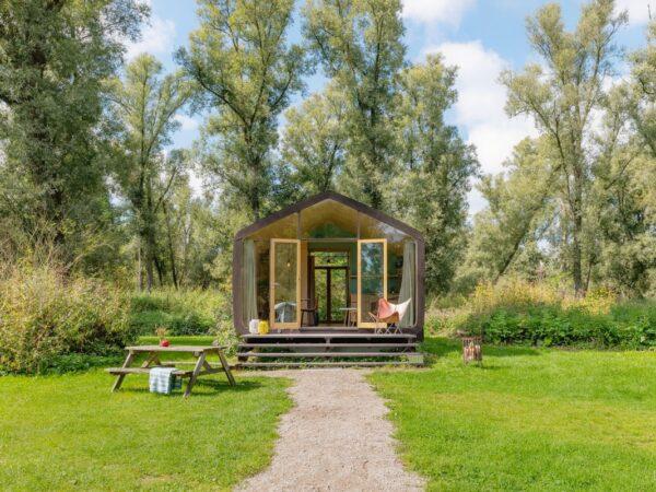 natuurhuisje-in-het-bos-dordrecht-1.jpg