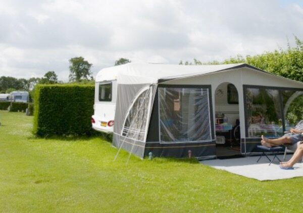 prive-sanitair-kamperen-nederland-1