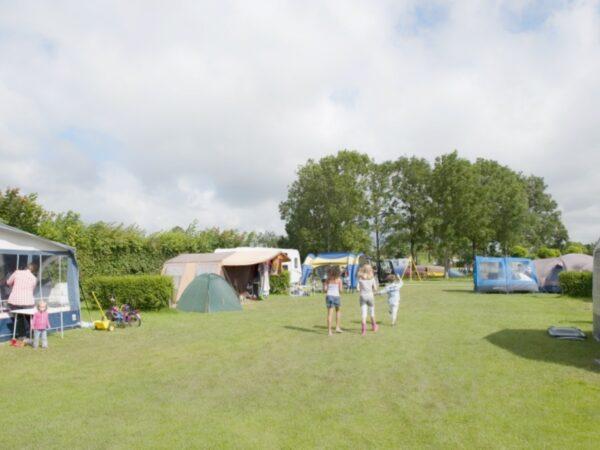 prive-sanitair-kamperen-nederland-2