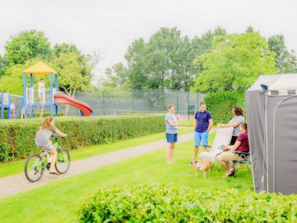 prive-sanitair-kamperen-nederland-3