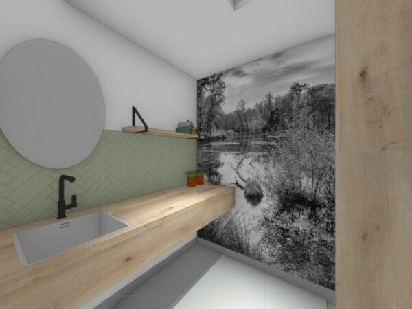 top-campings-met-prive-sanitair-nederland-2