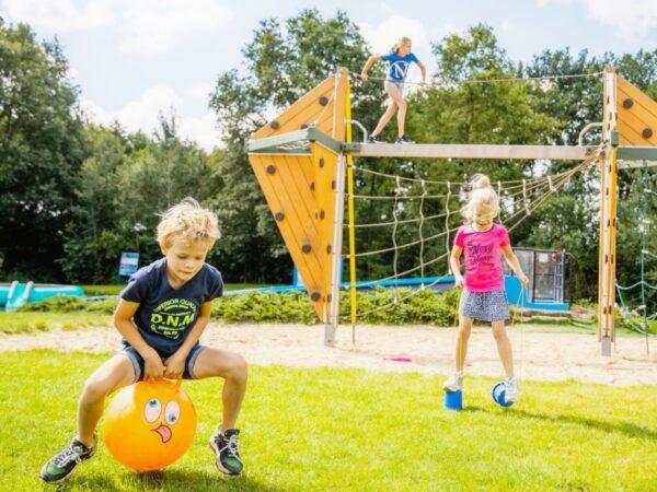 top-campings-met-prive-sanitair-nederland-4