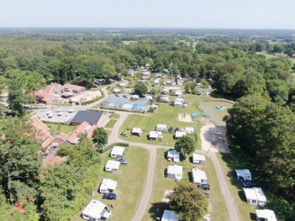 top-campings-met-prive-sanitair-nederland-5