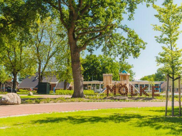 top-campings-nederland-met-prive-sanitair-3
