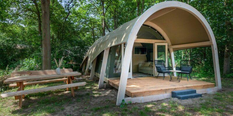 Glamping-tenten-in-enter1