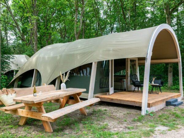 Glamping-tenten-in-enter3