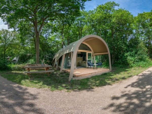 Glamping-tenten-in-enter6