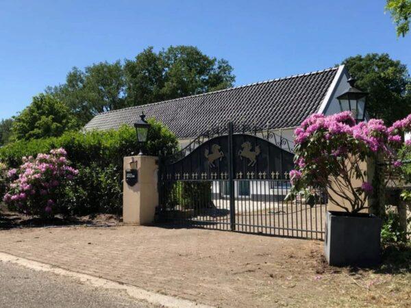 luxe-vakantiewoning-limburg-met-zwembad4