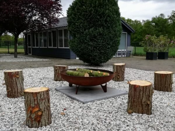 luxe-vakantiewoning-limburg-met-zwembad5