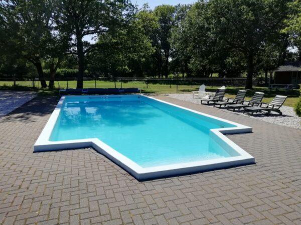 luxe-vakantiewoning-limburg-met-zwembad6