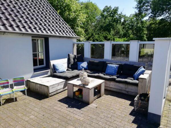 luxe-vakantiewoning-limburg-met-zwembad8