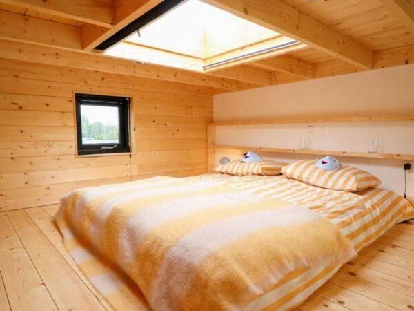 tiny-houses-aan-het-water10