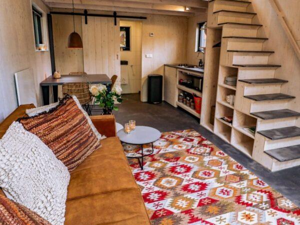 tiny-houses-aan-het-water3