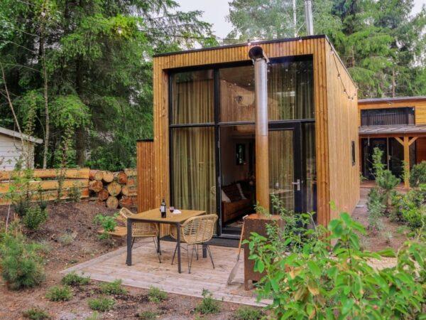 tiny-houses-aan-het-water5