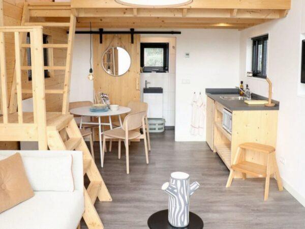 tiny-houses-aan-het-water7