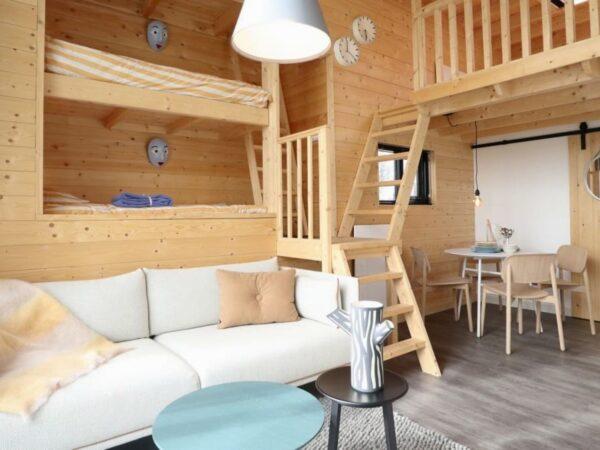 tiny-houses-aan-het-water8