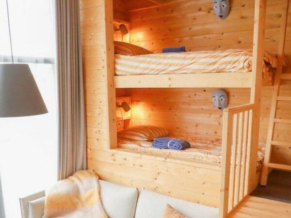 tiny-houses-aan-het-water9