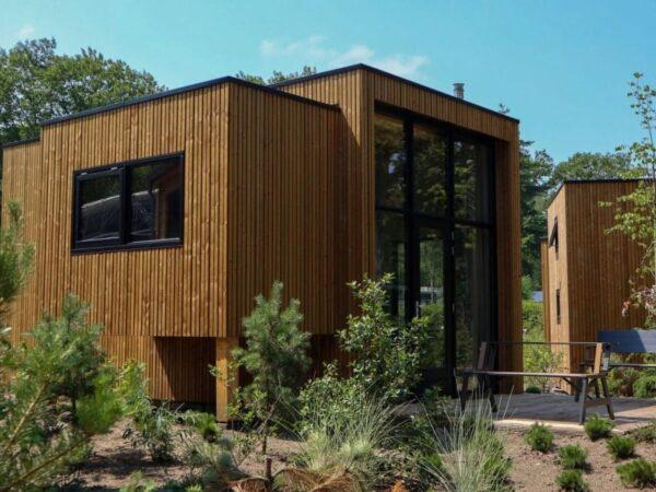 tiny-houses-op-de-veluwe1