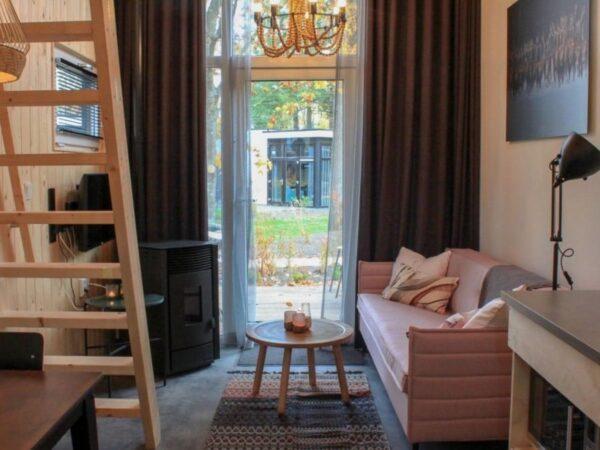 tiny-houses-op-de-veluwe10