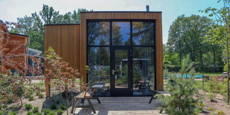 tiny-houses-op-de-veluwe2