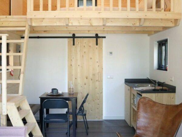 tiny-houses-op-de-veluwe3