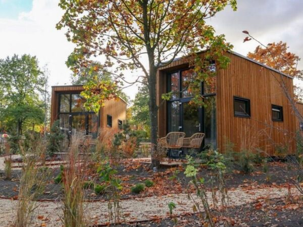 tiny-houses-op-de-veluwe5