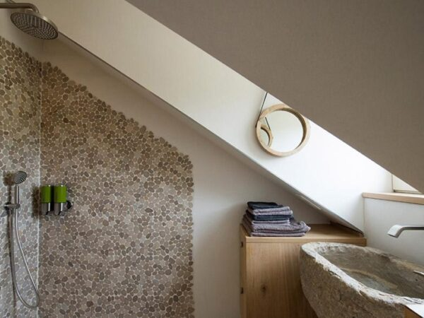 luxe-faciliteiten-duurzaam-toscane