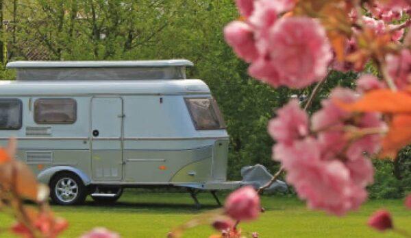 Camping-overnachting-nederland-mooi