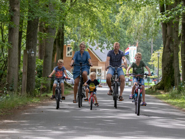 vakantie-camping-nederland