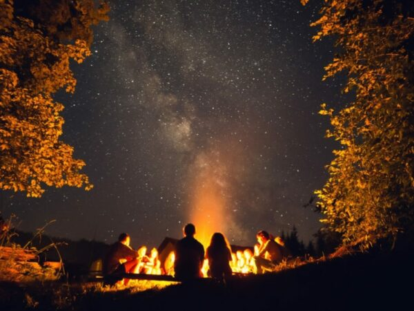 achterhoek-glamping-camping-kampvuur