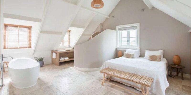 authentieke-villa-overnachting